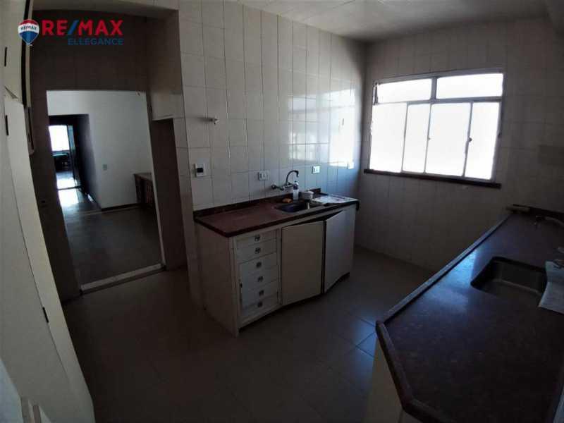 12 - Apartamento à venda Avenida Rui Barbosa,Rio de Janeiro,RJ - R$ 1.800.000 - RFAP20023 - 13