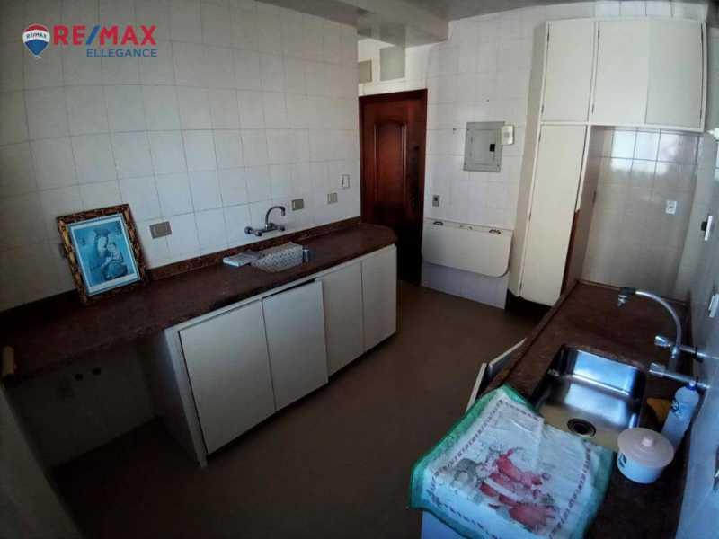 13 - Apartamento à venda Avenida Rui Barbosa,Rio de Janeiro,RJ - R$ 1.800.000 - RFAP20023 - 14
