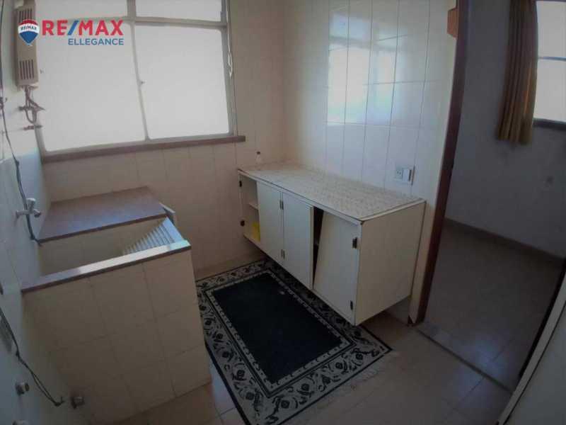 14 - Apartamento à venda Avenida Rui Barbosa,Rio de Janeiro,RJ - R$ 1.800.000 - RFAP20023 - 15