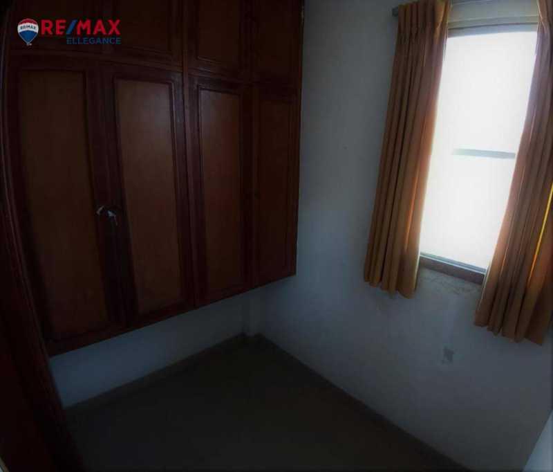 15 - Apartamento à venda Avenida Rui Barbosa,Rio de Janeiro,RJ - R$ 1.800.000 - RFAP20023 - 16