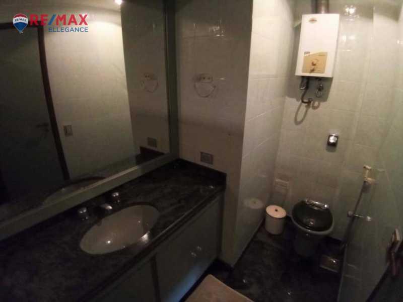 16 - Apartamento à venda Avenida Rui Barbosa,Rio de Janeiro,RJ - R$ 1.800.000 - RFAP20023 - 17
