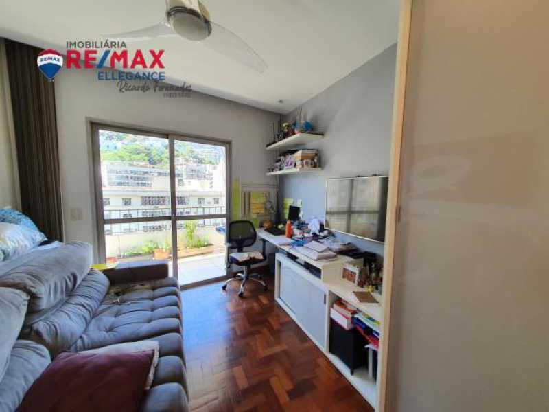 20210130_094133 - Apartamento 3 quartos à venda Rio de Janeiro,RJ - R$ 1.500.000 - RFAP30042 - 9