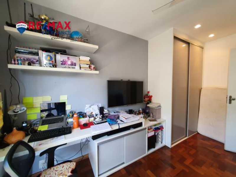 20210130_094156 - Apartamento 3 quartos à venda Rio de Janeiro,RJ - R$ 1.500.000 - RFAP30042 - 10
