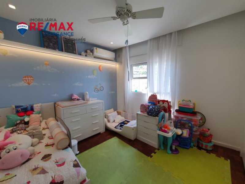 20210130_094219 - Apartamento 3 quartos à venda Rio de Janeiro,RJ - R$ 1.500.000 - RFAP30042 - 11
