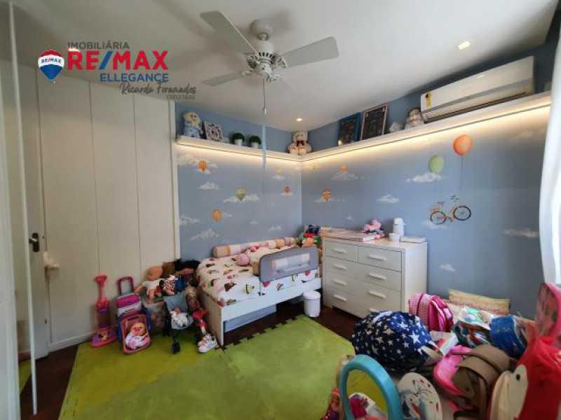 20210130_094238 - Apartamento 3 quartos à venda Rio de Janeiro,RJ - R$ 1.500.000 - RFAP30042 - 12