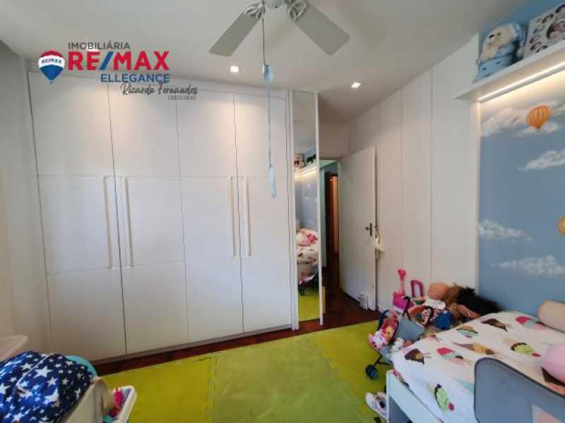 20210130_094249 - Apartamento 3 quartos à venda Rio de Janeiro,RJ - R$ 1.500.000 - RFAP30042 - 13