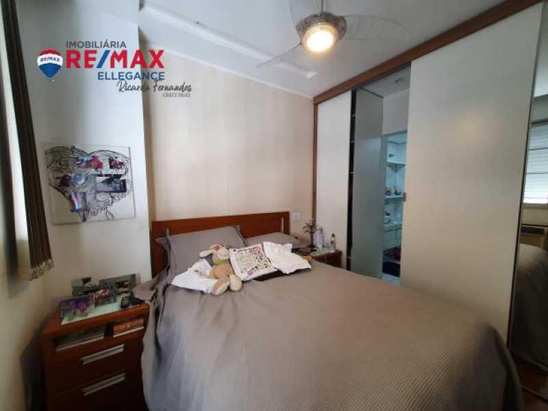 20210130_094324 - Apartamento 3 quartos à venda Rio de Janeiro,RJ - R$ 1.500.000 - RFAP30042 - 14
