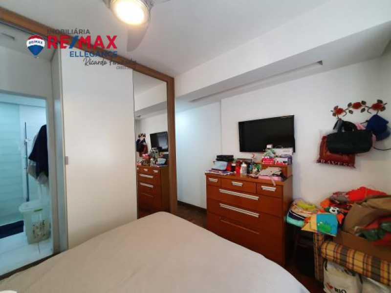 20210130_094340 - Apartamento 3 quartos à venda Rio de Janeiro,RJ - R$ 1.500.000 - RFAP30042 - 15