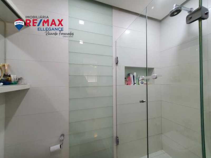20210130_094413 - Apartamento 3 quartos à venda Rio de Janeiro,RJ - R$ 1.500.000 - RFAP30042 - 16