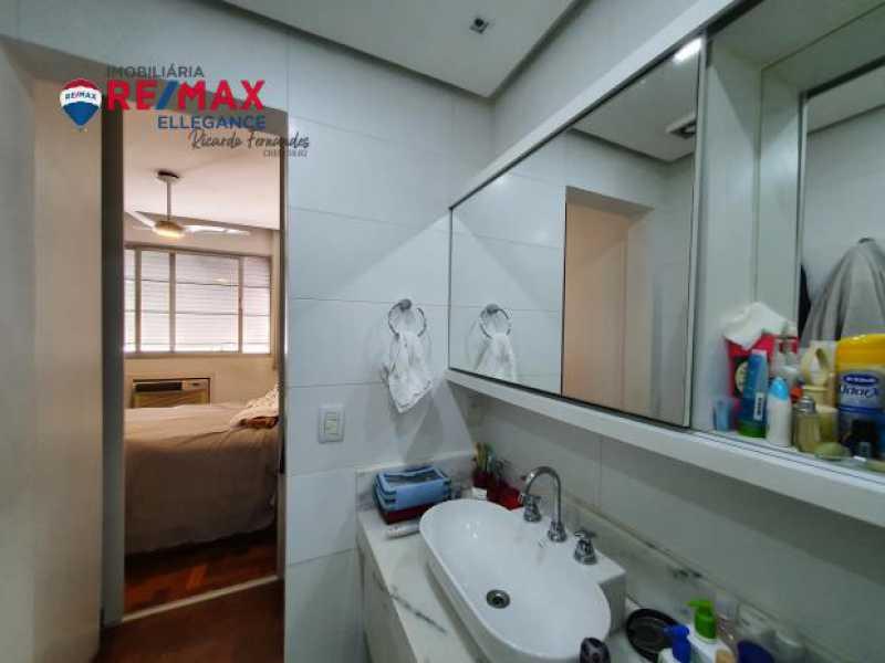 20210130_094424 - Apartamento 3 quartos à venda Rio de Janeiro,RJ - R$ 1.500.000 - RFAP30042 - 17
