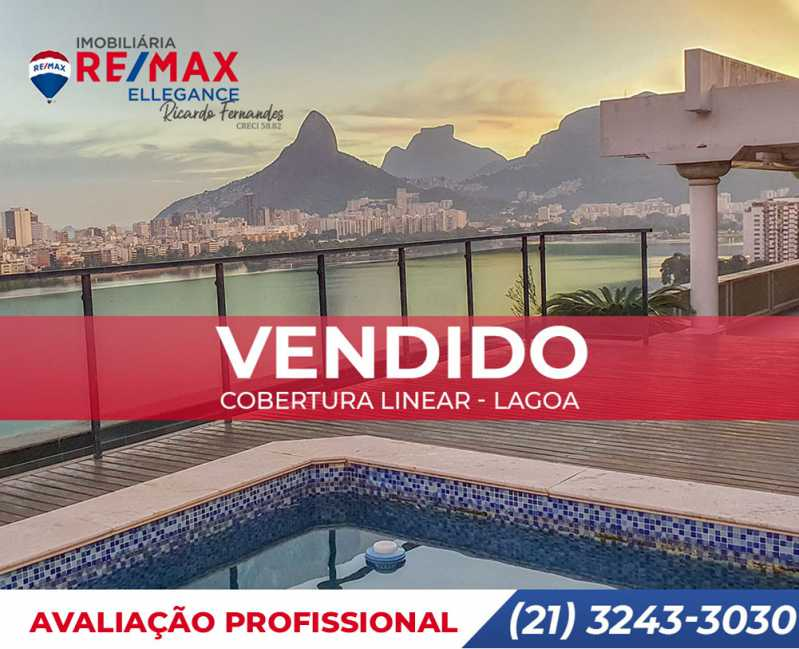 VENDIDOSPrancheta 1 - Cobertura Lagoa Linear - RFCO40019 - 1