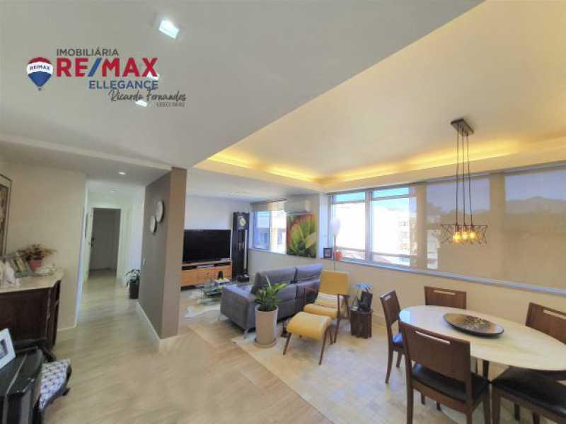 102519 - Apartamento 3 quartos - RFAP20024 - 1