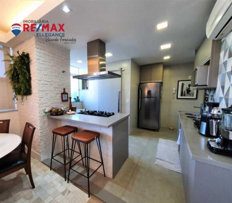 103247-2 - Apartamento 3 quartos - RFAP20024 - 6