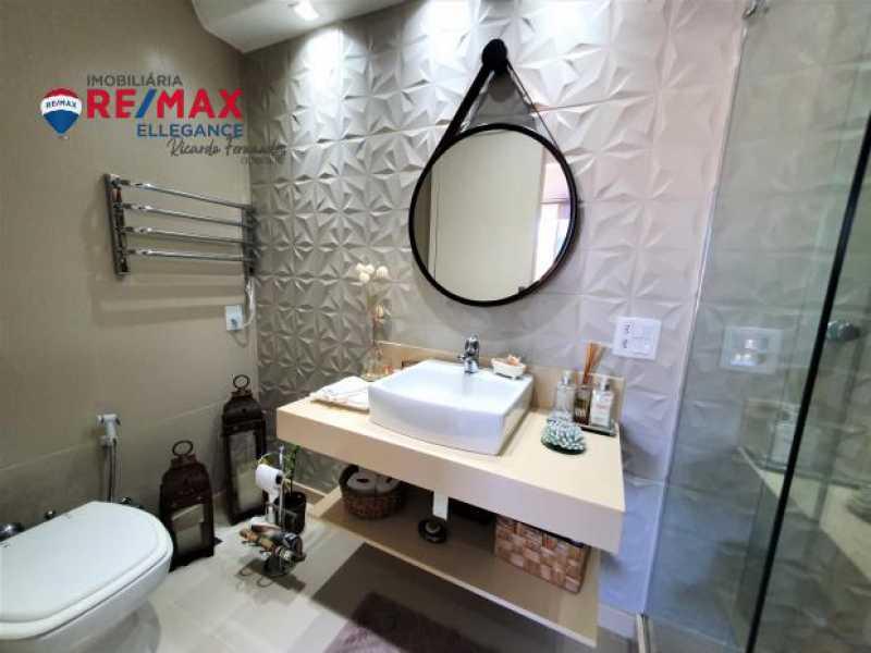 104625 - Apartamento 3 quartos - RFAP20024 - 10