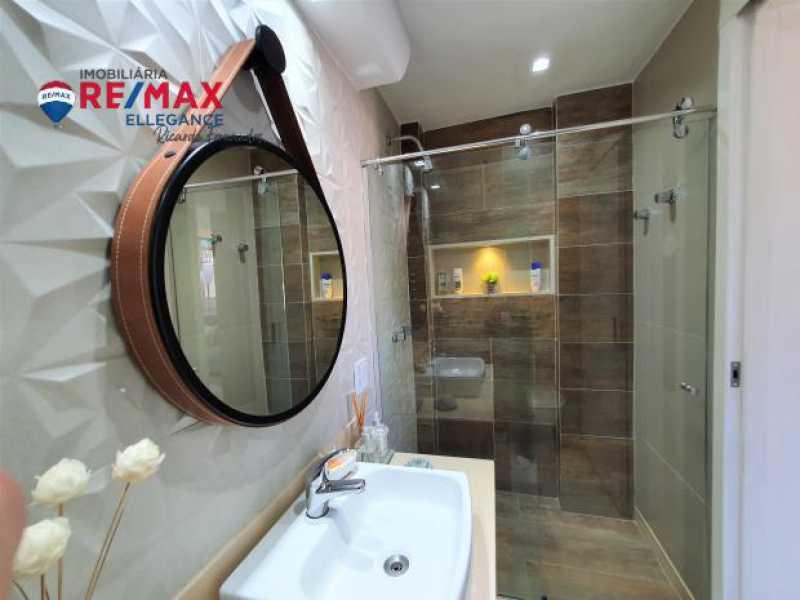 104641 - Apartamento 3 quartos - RFAP20024 - 11