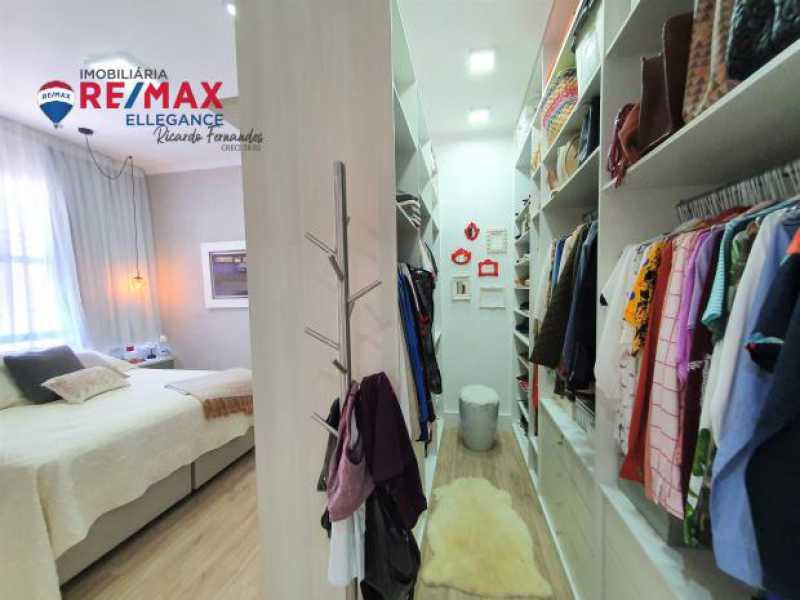 105515 - Apartamento 3 quartos - RFAP20024 - 14