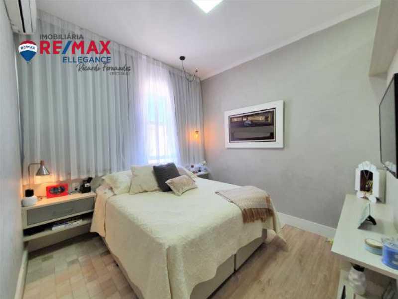 105522 - Apartamento 3 quartos - RFAP20024 - 12