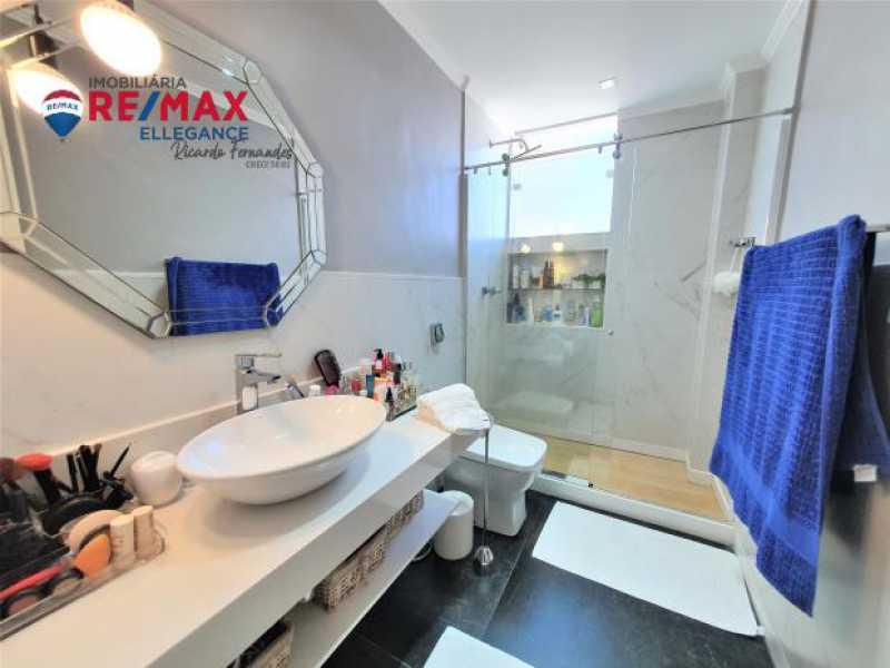 105530 - Apartamento 3 quartos - RFAP20024 - 15