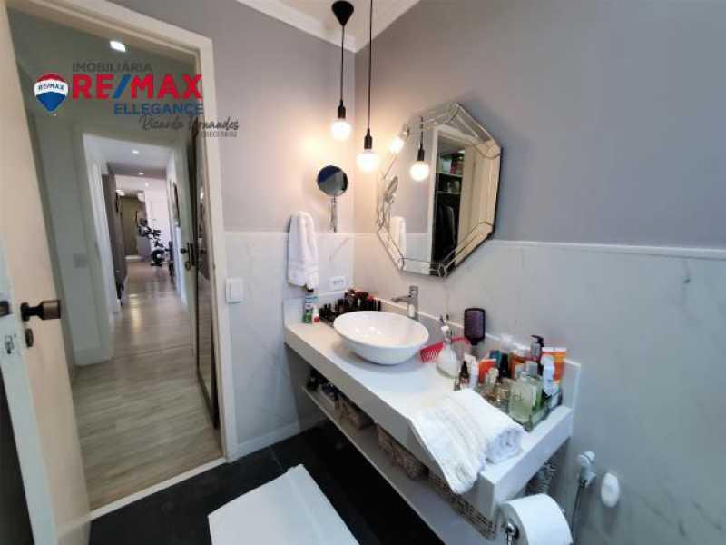105548 - Apartamento 3 quartos - RFAP20024 - 16