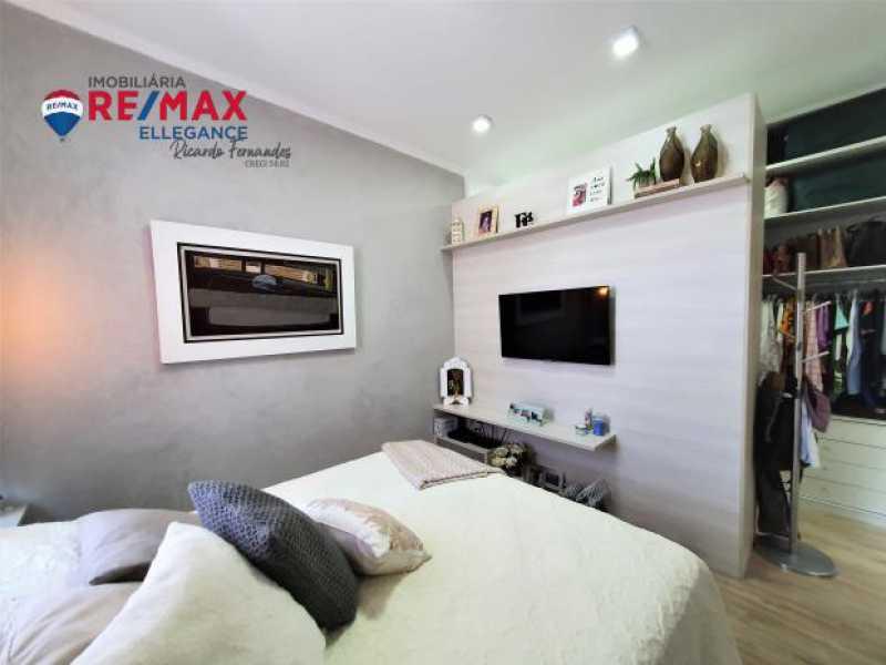 105622 - Apartamento 3 quartos - RFAP20024 - 13