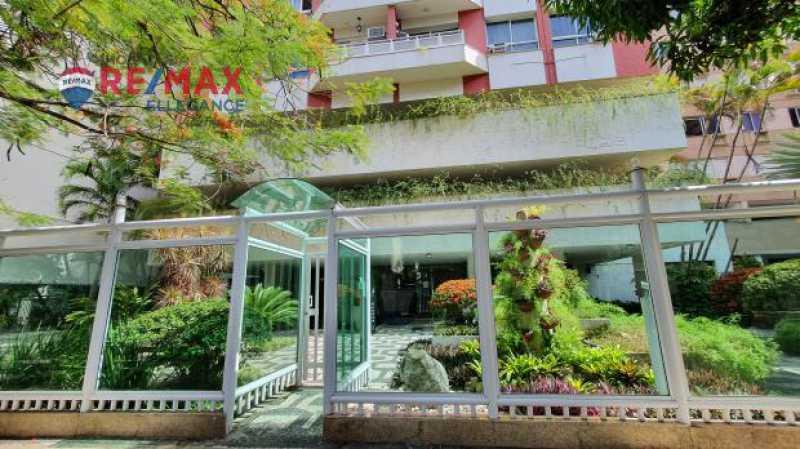 20210126_143218 - Apartamento à venda Rua Alberto de Campos,Rio de Janeiro,RJ - R$ 1.690.000 - RFAP30044 - 1