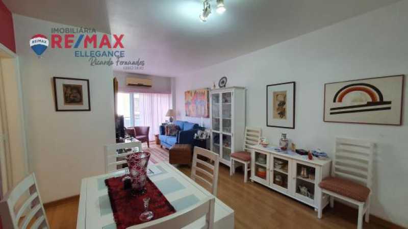 20210126_154636 - Apartamento à venda Rua Alberto de Campos,Rio de Janeiro,RJ - R$ 1.690.000 - RFAP30044 - 3
