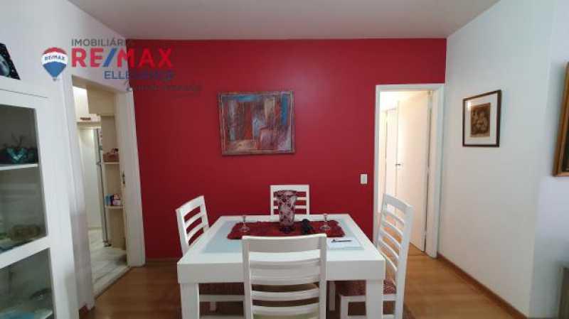 20210126_154655 - Apartamento à venda Rua Alberto de Campos,Rio de Janeiro,RJ - R$ 1.690.000 - RFAP30044 - 4