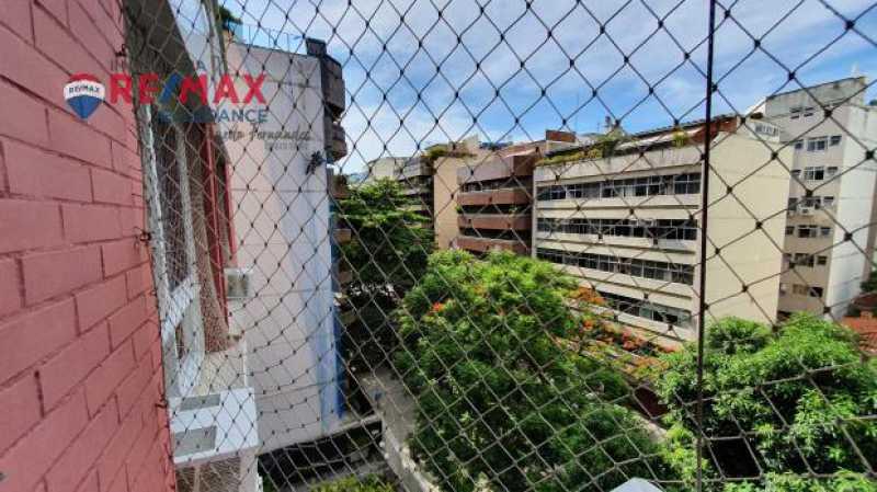 20210126_154805 - Apartamento à venda Rua Alberto de Campos,Rio de Janeiro,RJ - R$ 1.690.000 - RFAP30044 - 5