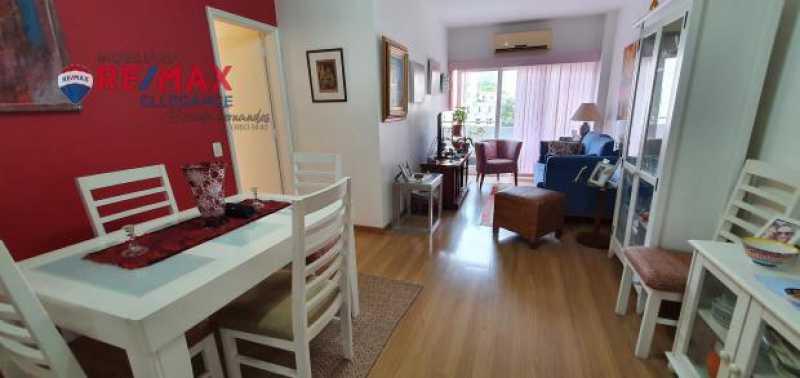 20210126_154842 - Apartamento à venda Rua Alberto de Campos,Rio de Janeiro,RJ - R$ 1.690.000 - RFAP30044 - 6