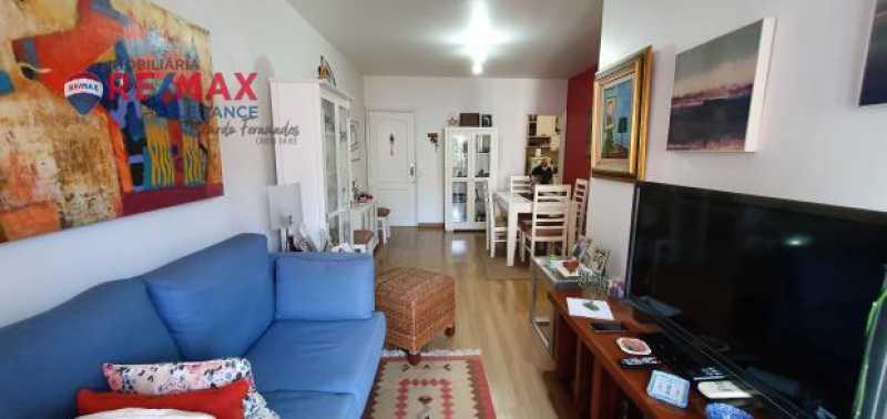 20210126_154901 - Apartamento à venda Rua Alberto de Campos,Rio de Janeiro,RJ - R$ 1.690.000 - RFAP30044 - 7