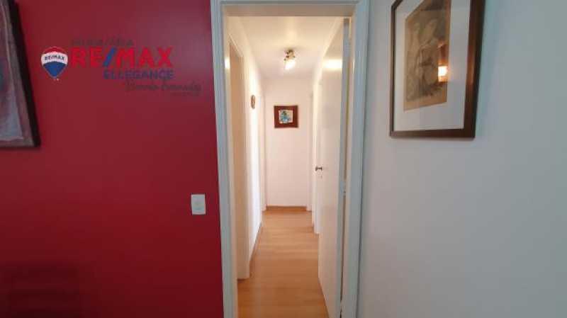 20210126_154919 - Apartamento à venda Rua Alberto de Campos,Rio de Janeiro,RJ - R$ 1.690.000 - RFAP30044 - 8