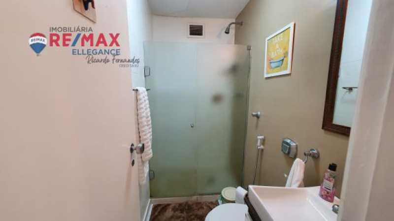 20210126_154933 - Apartamento à venda Rua Alberto de Campos,Rio de Janeiro,RJ - R$ 1.690.000 - RFAP30044 - 9