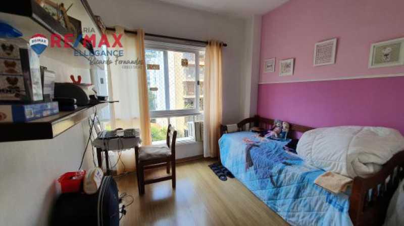 20210126_155022 - Apartamento à venda Rua Alberto de Campos,Rio de Janeiro,RJ - R$ 1.690.000 - RFAP30044 - 11
