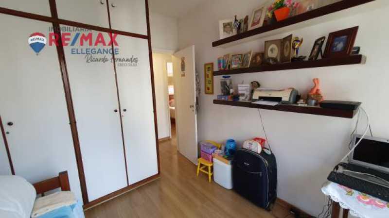 20210126_155040 - Apartamento à venda Rua Alberto de Campos,Rio de Janeiro,RJ - R$ 1.690.000 - RFAP30044 - 12