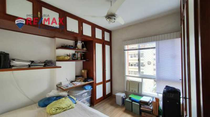 20210126_155100 - Apartamento à venda Rua Alberto de Campos,Rio de Janeiro,RJ - R$ 1.690.000 - RFAP30044 - 13