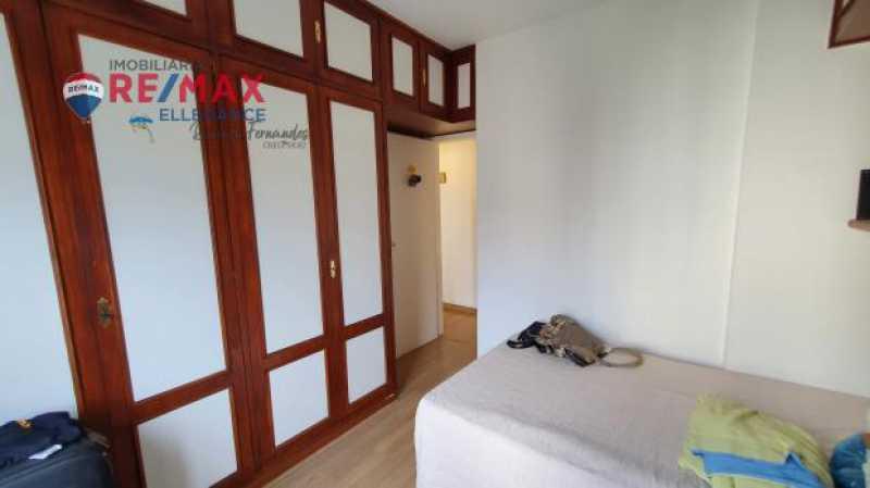 20210126_155109 - Apartamento à venda Rua Alberto de Campos,Rio de Janeiro,RJ - R$ 1.690.000 - RFAP30044 - 14
