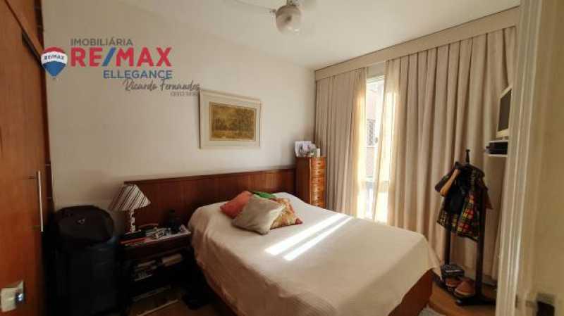 20210126_155120 - Apartamento à venda Rua Alberto de Campos,Rio de Janeiro,RJ - R$ 1.690.000 - RFAP30044 - 15