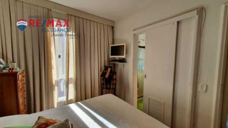 20210126_155127 - Apartamento à venda Rua Alberto de Campos,Rio de Janeiro,RJ - R$ 1.690.000 - RFAP30044 - 16