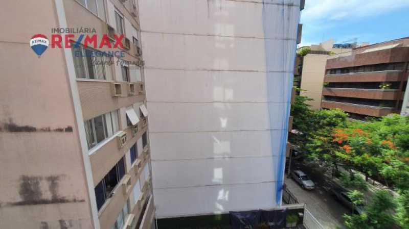 20210126_155139 - Apartamento à venda Rua Alberto de Campos,Rio de Janeiro,RJ - R$ 1.690.000 - RFAP30044 - 17