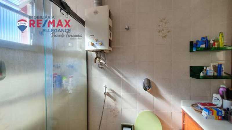 20210126_155204 - Apartamento à venda Rua Alberto de Campos,Rio de Janeiro,RJ - R$ 1.690.000 - RFAP30044 - 18
