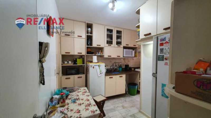 20210126_155235 - Apartamento à venda Rua Alberto de Campos,Rio de Janeiro,RJ - R$ 1.690.000 - RFAP30044 - 19