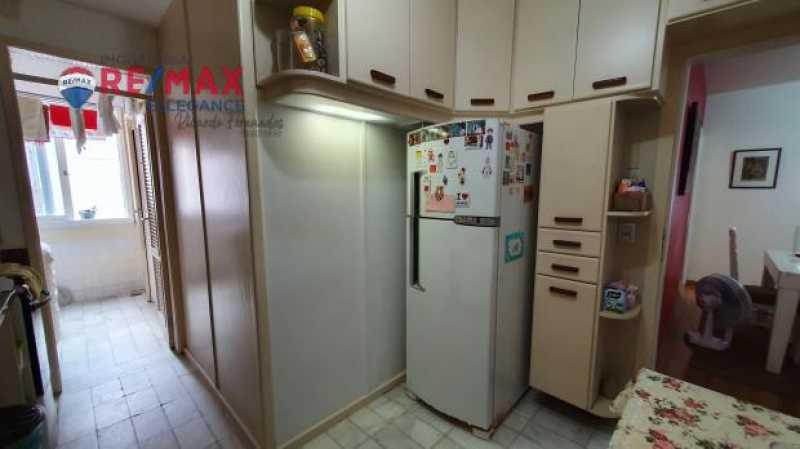 20210126_155310 - Apartamento à venda Rua Alberto de Campos,Rio de Janeiro,RJ - R$ 1.690.000 - RFAP30044 - 20