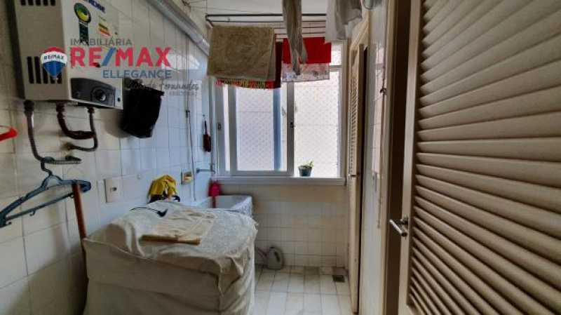 20210126_155325 - Apartamento à venda Rua Alberto de Campos,Rio de Janeiro,RJ - R$ 1.690.000 - RFAP30044 - 21