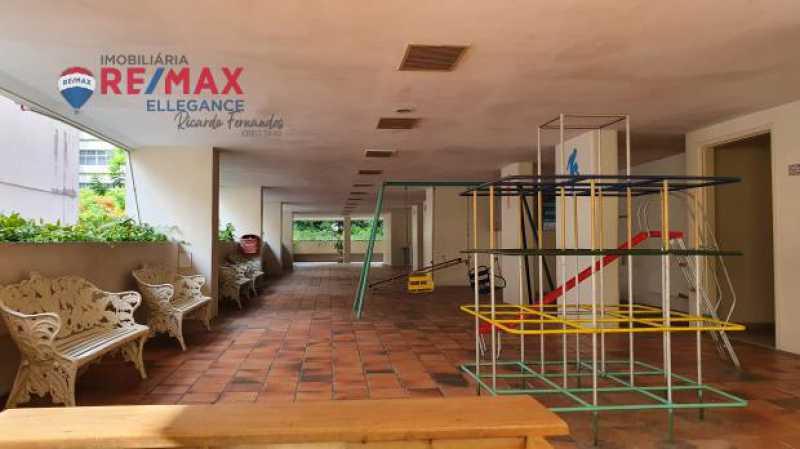 20210126_162712 - Apartamento à venda Rua Alberto de Campos,Rio de Janeiro,RJ - R$ 1.690.000 - RFAP30044 - 23