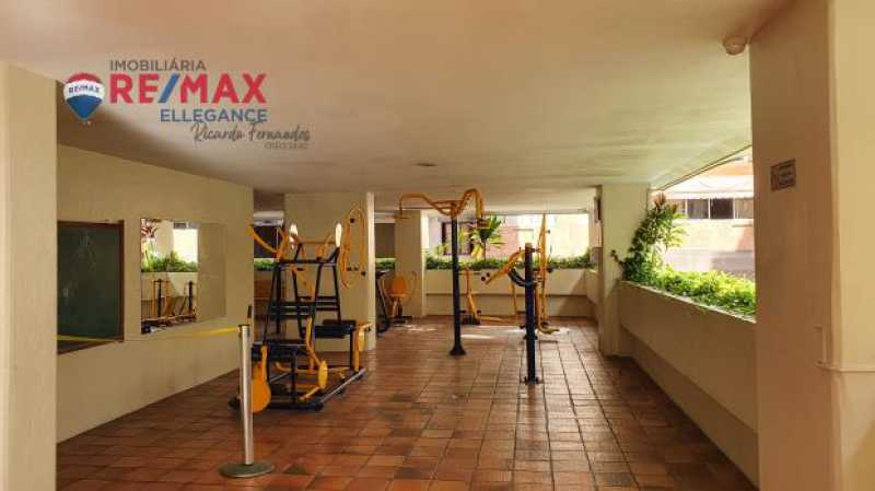 20210126_162716 - Apartamento à venda Rua Alberto de Campos,Rio de Janeiro,RJ - R$ 1.690.000 - RFAP30044 - 24