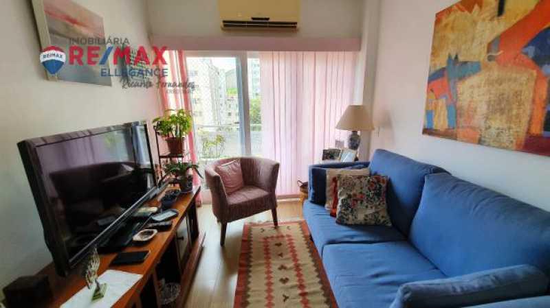 20210126_154714 - Apartamento à venda Rua Alberto de Campos,Rio de Janeiro,RJ - R$ 1.690.000 - RFAP30044 - 25