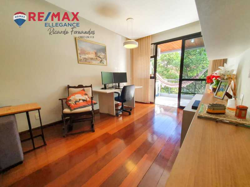 PSX_20210303_081757 - Apartamento À venda em botafogo, 3 quartos 125m² - RFAP30045 - 7