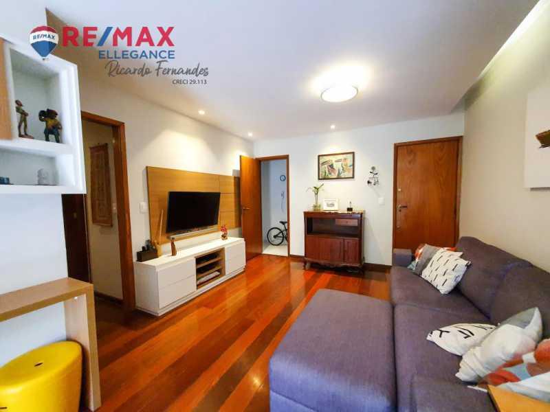 PSX_20210303_081840 - Apartamento À venda em botafogo, 3 quartos 125m² - RFAP30045 - 8