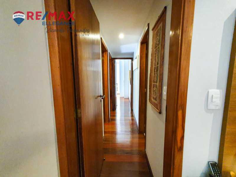PSX_20210303_081933 - Apartamento À venda em botafogo, 3 quartos 125m² - RFAP30045 - 9