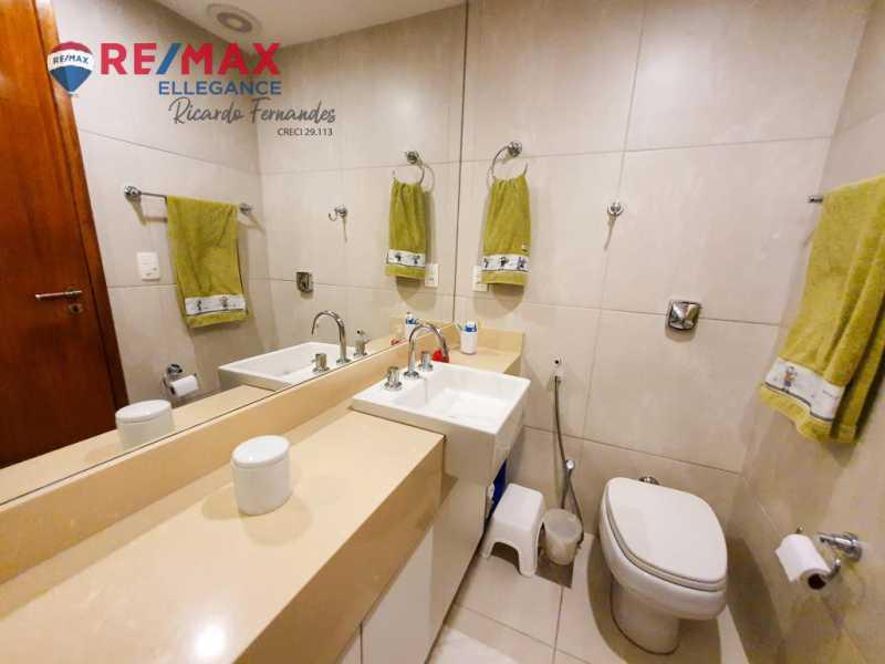PSX_20210303_082009 - Apartamento À venda em botafogo, 3 quartos 125m² - RFAP30045 - 10
